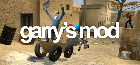 PatchBot for Garry's Mod | PatchBot