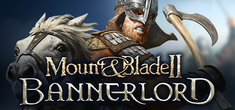 mount-and-blade-ii-bannerlord