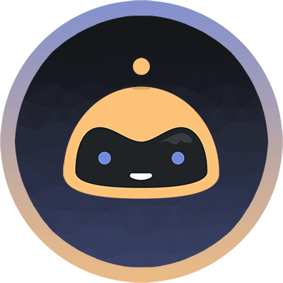 PatchBot - Delivering updates on your favorite games right to your